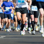 Coca Cola Peninsula Beverages Presents the Peninsula Marathon / Half Marathon Virtual Run 2021
