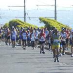 Cape Peninsula Marathon/Half Marathon 2020