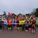 Mamre 21.1km Road Race