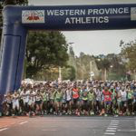 Central Athletics 10km Challenge & 5km Fun Run
