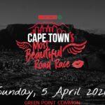 Spar Womens 10km & 5km Challenge 2020