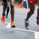 McKenna & Scott / Pinelands Athletic Club 10km Road Race