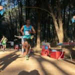 Sportsmans Warehouse Winelands Marathon 2019