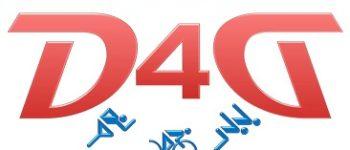 Final D4D logo JPG