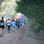 Sportsmans Warehouse Winelands Marathon Virtual Run 2021